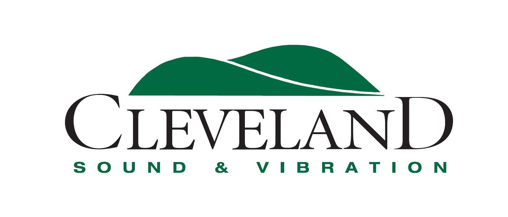 Cleveland