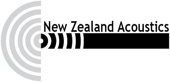 NZ Acoustics